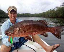 big-river-snapper