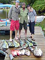 costa-rica-sport-fishing