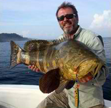 grouper-river-mouth