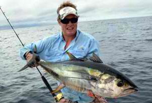 yellow-fin-tuna